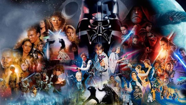A Great Star Wars Legend Has Passed Away