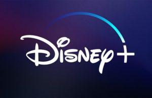 A New Fan Favorite Reboot is Heading to Disney Plus