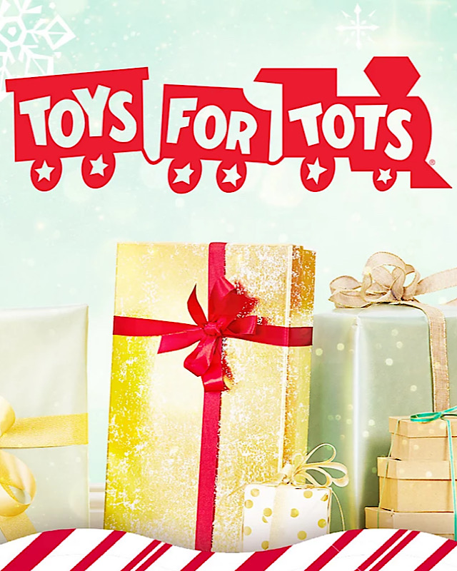 disney toys for tots