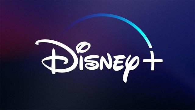 Disney Plus Drops the New Official On Pointe Trailer