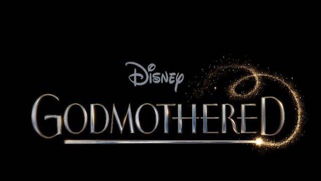 Get your Christmas pjs ready! A new Disney+ original Christmas comedy debuts soon!