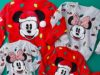 Great New Discount for Disney Fans Just in Time For Holiday Shopping