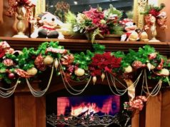 Looking for New Things to Do This Holiday Season? Check out These Festive Holiday Traditions