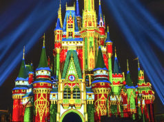 Need a Disney World Park Pass Reservation? Check out which NEW dates are now available!