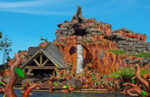 Top 7 Great Queues That Many Guests Miss When Using FastPasses