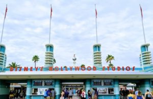 What do the new park hopping changes mean for Hollywood Studios?