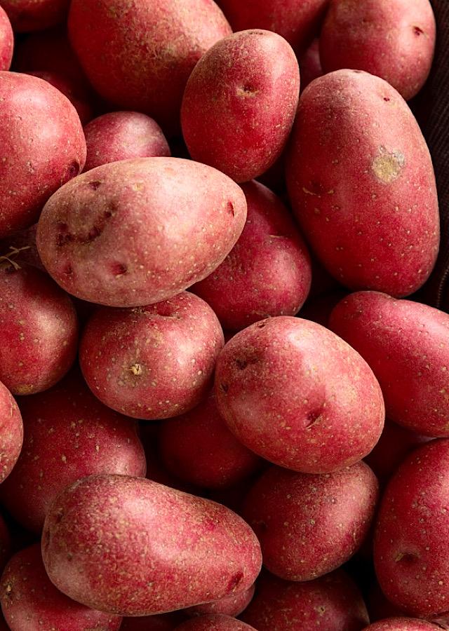 beef bourguignon recipe potatoes