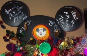 Add Disney Magic to Your Holiday Decorations This Year