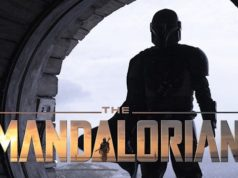 Breaking News: New Mandalorian Special Just In Time for the Holidays