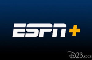 Disney Announces New Major Expansions for ESPN+