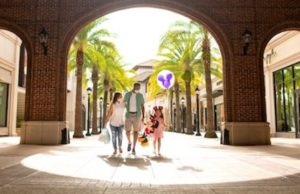 Great New Photo Opportunity Available at Disney Springs