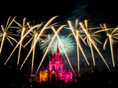 You voted for these top three things to return to Walt Disney World!