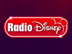 Radio Disney Will Now Come To An End Soon