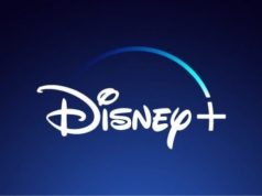 Will More Disney Films Bypass Theaters for Disney+?