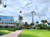 Transport to Paradise! Complete Guide and Review of Caribbean Beach Resort