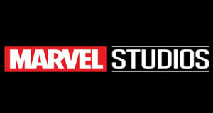 All of the action coming to the Marvel Universe