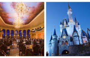 Disney Restaurant Wars Sweet 16 Game 1: Vote Now