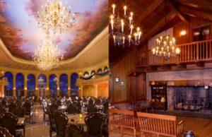 Vote Now in our new Disney Restaurant Wars Round 1 Game 5