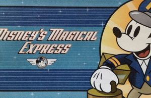 Mears Releases a New Statement on Disney's Magical Service Announcement