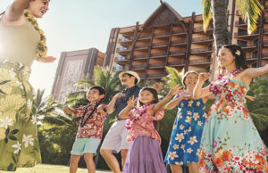 New Offer Available for Disney's Aulani Resort