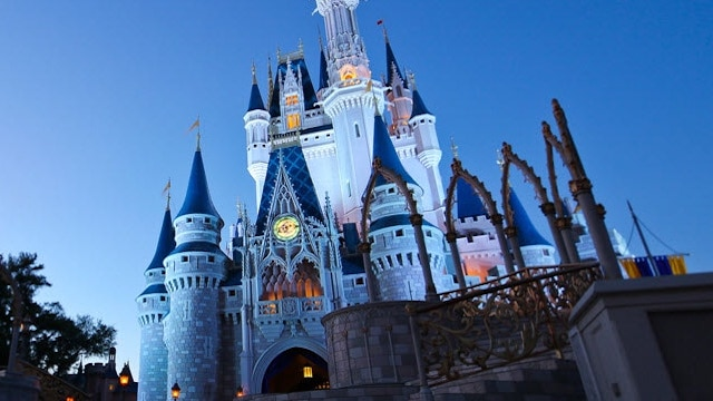 How the Pandemic is Affecting the Disney World Guest Experience