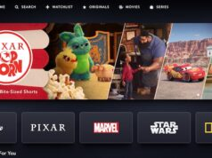 New Titles Coming to Disney+ in February 2021
