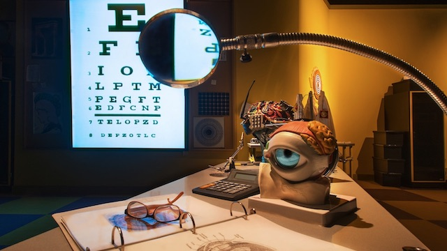 Best Disney World Attractions to Experience if you Love Science and Math
