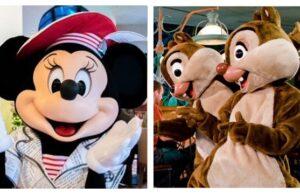Disney Restaurant Wars Sweet 16 Game 7: Vote Now