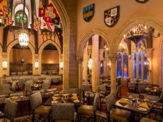 White House Suggests Florida Restaurants Close Amid New COVID-19 Variant