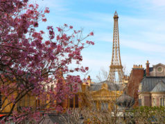Best Disney World Attractions to Experience if you Love History and Culture