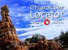 Save BIG on a Character Locator Subscription!
