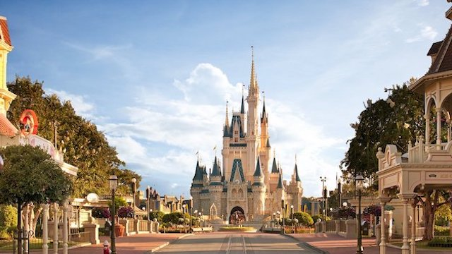 Guests Disappointed after Less than Magical Celebrations in the Magic Kingdom