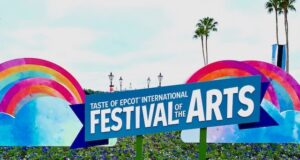 Now You Can Bring Home the Creative Spark from the Festival of the Arts