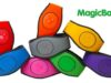 This MagicBand Feature Is Now Available to All Guests!
