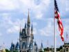 New Details for the Warrior Games held at Disney World