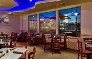 One Disney World Restaurant has Now Reopened!