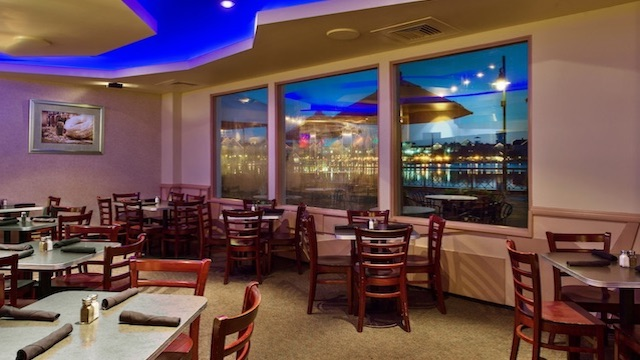 One Disney World Restaurant has Now Reopened!
