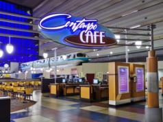 A Review of Contempo Cafe at Disney's Contemporary Resort