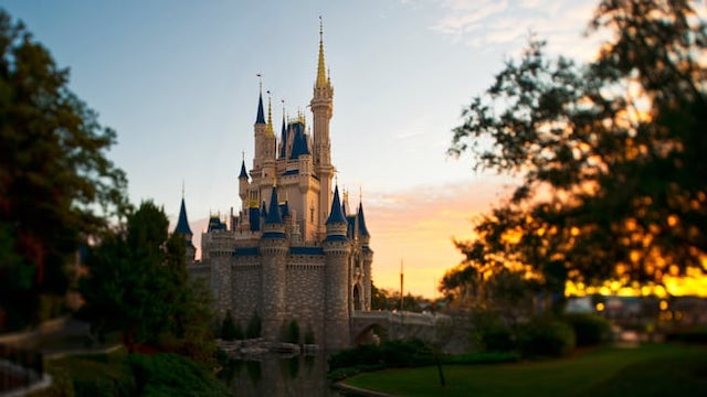 A Third Dining Location Joins the List of Closed Magic Kingdom Restaurants