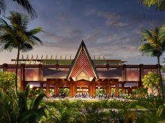 Disney Narrows Down Official Reopening of Polynesian Village Resort