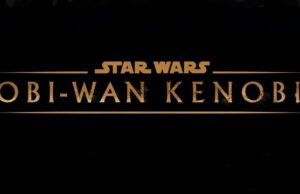 Breaking: Disney Releases Cast for the NEW Obi-Wan Kenobi Series