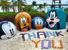 Disney shares timeline to resume Disney Cruise Line sailings!