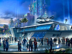New: Will Disneyland's Marvel Avengers Campus Open Soon?