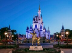 Disney College Program Details Announced