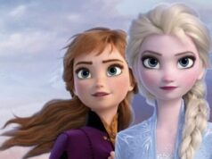 Disney Launches a New Celebration of Sisters and Siblings