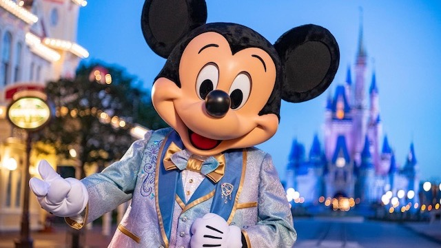 Disney World Guest Satisfaction Is Higher Now Compared To Pre-pandemic, says CEO