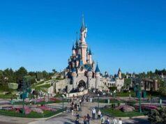 New: Disneyland Paris Postpones its Reopening Again