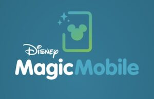 Breaking: MagicMobile is Now Available, How to Activate your Pass