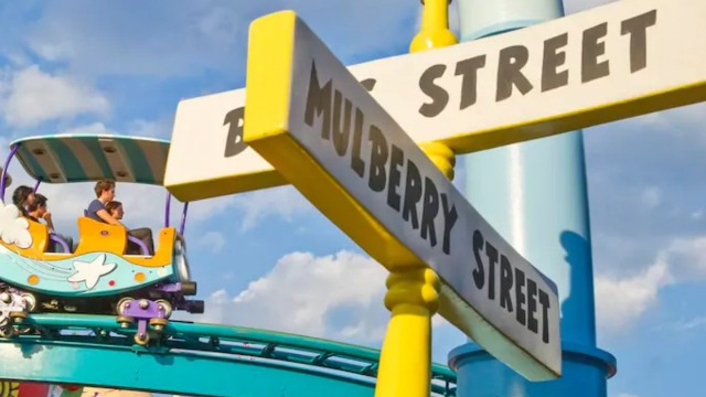 Will Universal Orlando Change to Reflect New Cultural Norms?