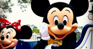 5 Ways to Overcome the Disney Blues when you Return Home